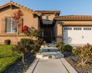 1047  Golden Leaf Drive, Livingston image
