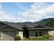 94534 HUME  RD, Gold Beach image
