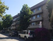 525 Sycamore Avenue Unit #333, Los Angeles image