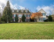 7 Harrison Drive, Newtown Square image