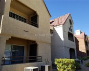 2200 FORT APACHE Road Unit #1037, Las Vegas image