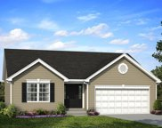 1 Aspen Ii @ Manors @ Lexington, Wentzville image