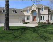 14864 Thor Run  Place, Fishers image