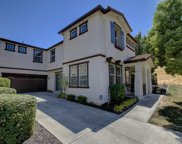 787 Montecito Court, Fairfield image