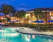 10285 Barberry LN, Fort Myers image
