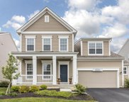 10206 Bayberry Way, Plain City image