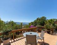 12260     Carola Drive, Carmel Valley image