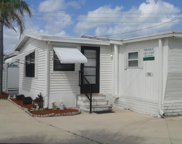 2580 S Highway A1a Unit # 90, Melbourne Beach image