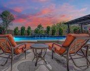 2731 E Sunrise Place, Chandler image