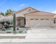 7750 E Castle Valley, Tucson image