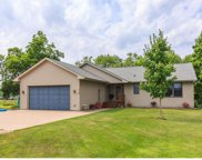 718 487th Street, Stanchfield image