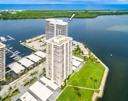 100 Lakeshore Drive Unit #2156, North Palm Beach image