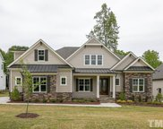 7725 Dover Hills Drive, Wake Forest image