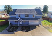 410 Faust  ST, Brownsville image