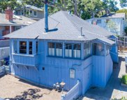 224 Walnut St, Pacific Grove image