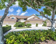 16997 Waterbend Drive, Unit ##134, Jupiter image