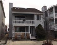 3139 Central Ave, Ocean City image