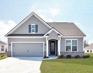 5311 Shorthorn Way, Myrtle Beach image