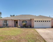 4329 Tallwood Court, Gulf Breeze image