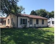 3102 W 12th St Rd, Greeley image