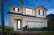3130 Armstrong Spring Drive, Kissimmee image