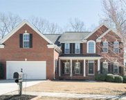 205 Winding River Lane, Simpsonville image