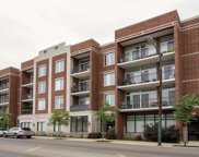 6444 West Belmont Avenue Unit B, Chicago image