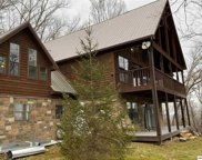 2001 Tiffany Way, Sevierville image