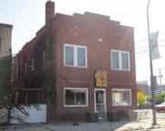 51 N 2nd  Street, Fairfield image