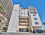 7200 N Ocean Blvd #101 Unit 101, Myrtle Beach image