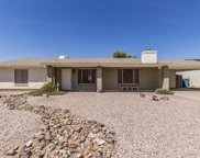 4912 W Aster Drive, Glendale image