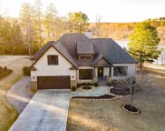 157 Mountain Lake Drive, Piedmont image