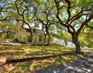 24703 Lake View Dr, Spicewood image