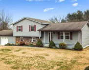 3018 Pleasant View Ave, Maryville image