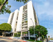 1100  Alta Loma Rd, West Hollywood image