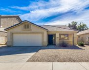 22335 E Calle De Flores --, Queen Creek image