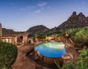 10040 E Happy Valley Road Unit #784, Scottsdale image