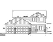 1424 Riverwood Court SW, Oronoco image