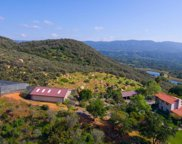 3191 LADERA Road, Ojai image