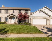 1054 Mount Vernon  Court, Greenwood image