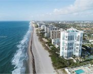 1700 S Ocean Blvd Unit 14D, Lauderdale By The Sea image