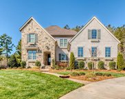 13418  Castleford Drive, Mint Hill image