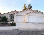 2433 E Prickly Pear Drive, Mohave Valley image