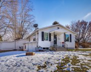 3908 S Fowler Ave, South Ogden image