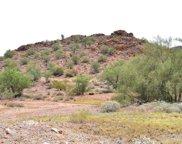 26623 N El Pedregal Circle Unit #3, Queen Creek image