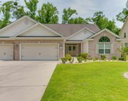 152 Rivers Edge Dr., Conway image