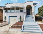 890 55th St, Oakland image