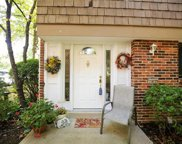 13452 Forestlac, St Louis image