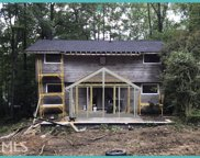 5131 Shore Dr Sw, Conyers image