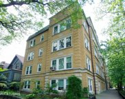 1239 West Ardmore Avenue Unit 3, Chicago image